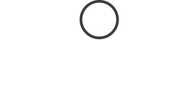 Seneworth Legal Partners